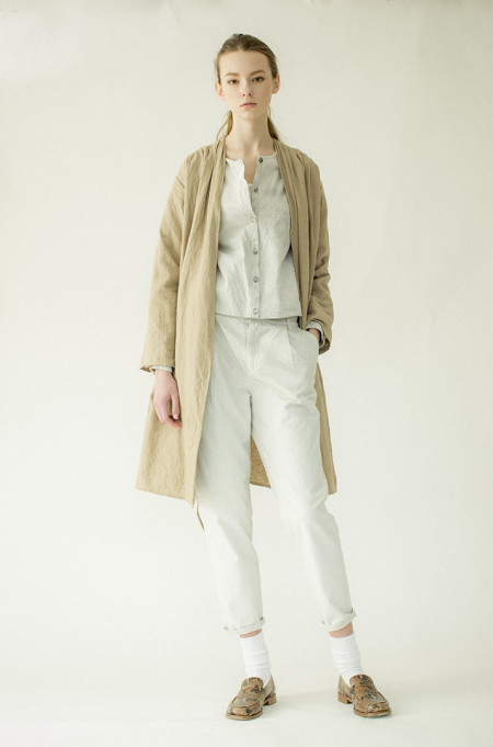2148_COAT010_BLOUSE013_PANTS015