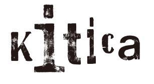 kitica_logo 縮小