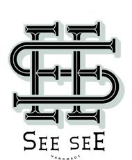 SEESEE_LOGO-fix_OL
