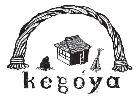 kegoyaロゴ [更新済み]