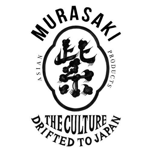 Murasaki_logo
