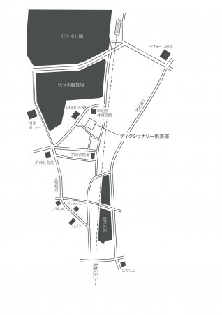 m-d_map