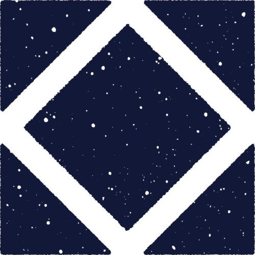 金井工芸ロゴ